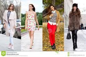 Resultado de imagen para modelos a la moda