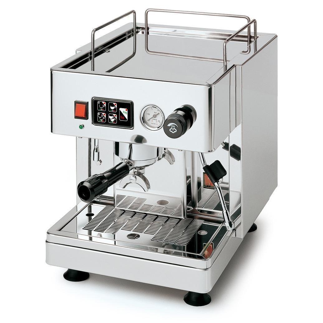 Astoria Compact CKXE Automatic Espresso Machine 110V