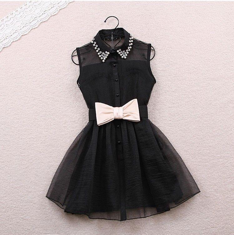 78 Best images about Black tutu skirt on Pinterest - Black tutu ...