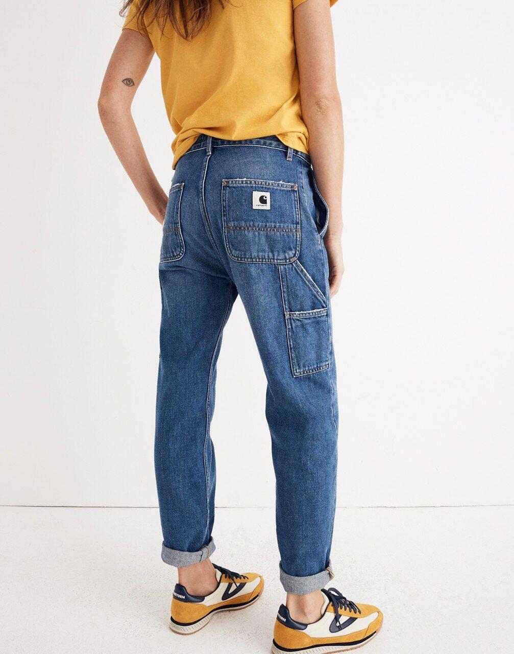 Craft Pantalon Junior Progress