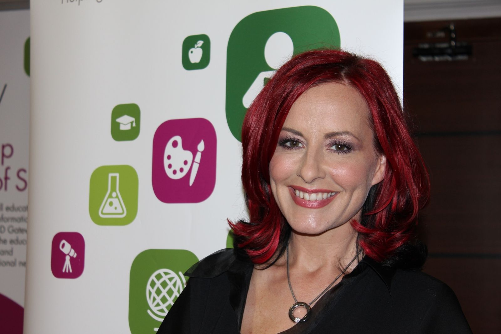 carrie grant nude