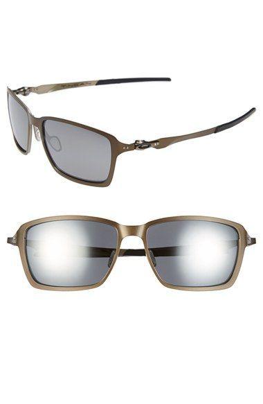 b052c56131723 Men s Oakley  Tincan  58mm Polarized Sunglasses   lentes   Pinterest