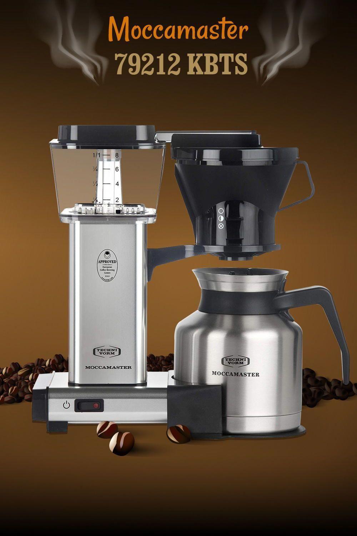 10 Splendid Coffee Makers Hamilton Beach Flex Brew
