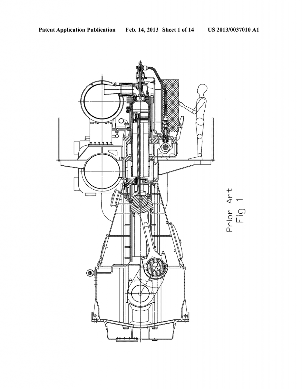 Two Stroke Engine Schematic Diagram Two Stroke Engine