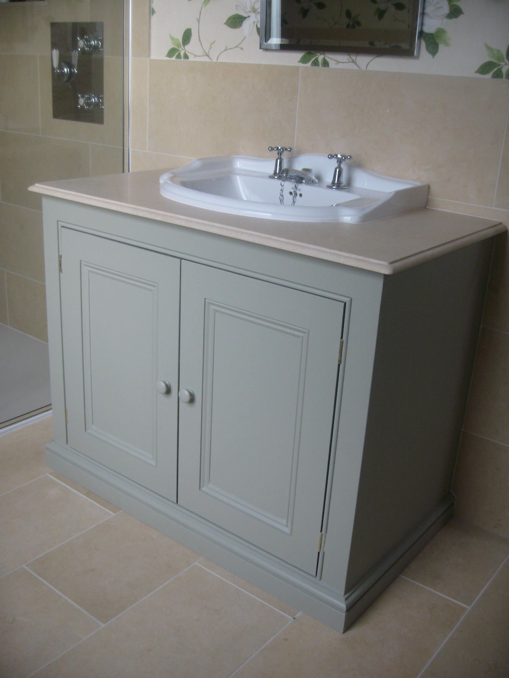 Bathroom sink base units bathroom exclusiv pinterest sinks
