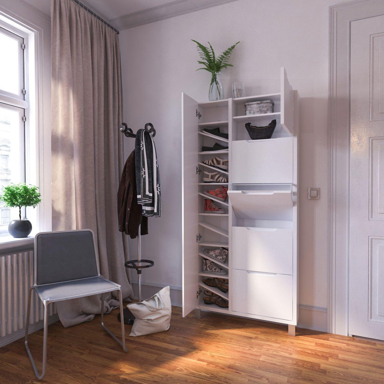 Pin Von Sylvi Beslmeisl Auf Garderobe In 2020 Mit Bildern