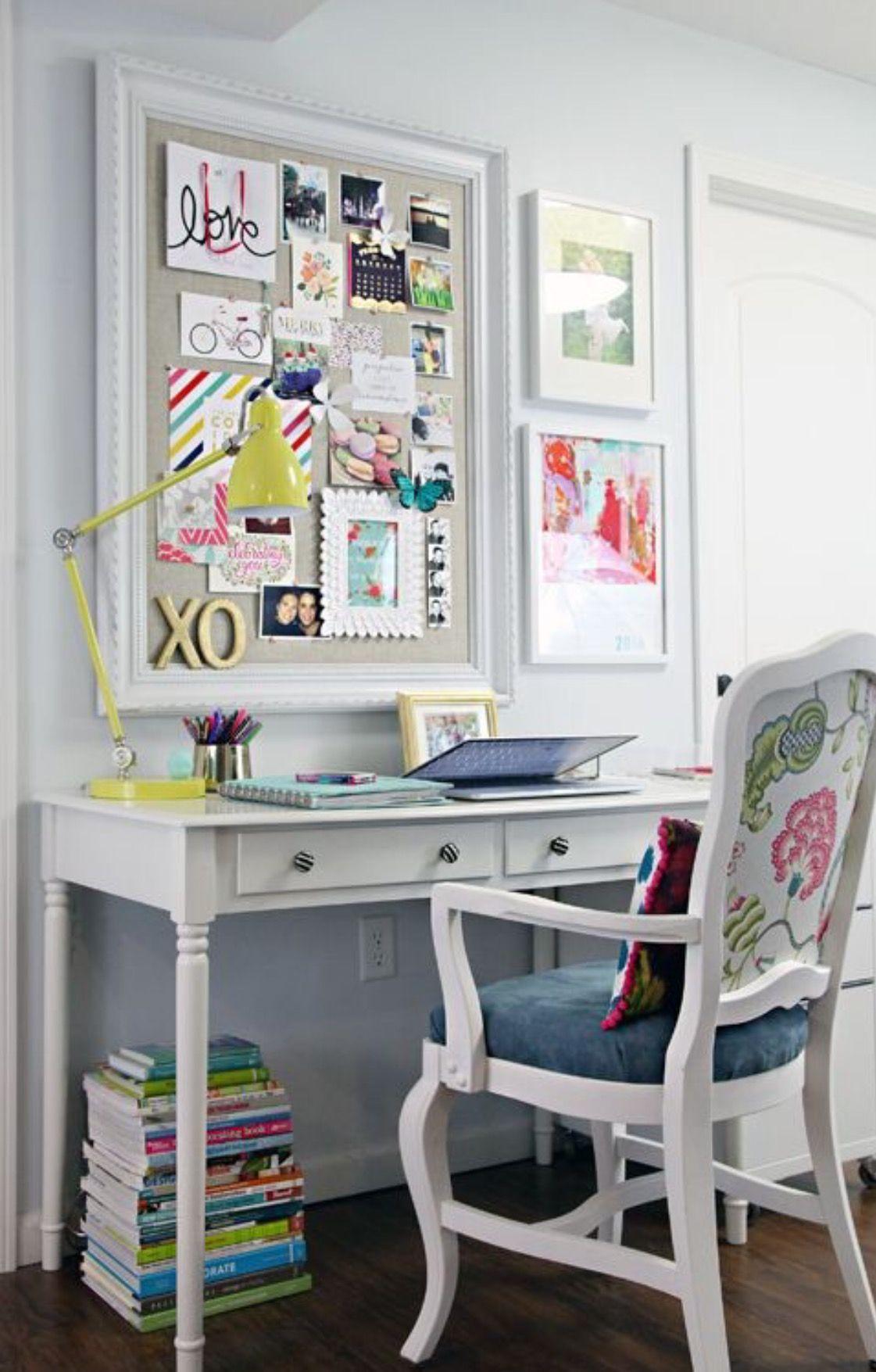 Décoration Bureau Maison | Ide Dcoration Bureau Finest Ide Dco ...