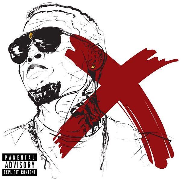 Chris Brown Ft. Rihanna & Wiz Khalifa – Counterfeit - NewsnMusic.com