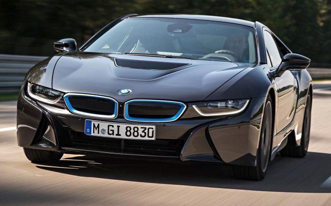 Bmw M8 2015 >> 2016 Bmw M8 Price Pictures Specs Cars Bmw I8 Bmw Cars Bmw I8