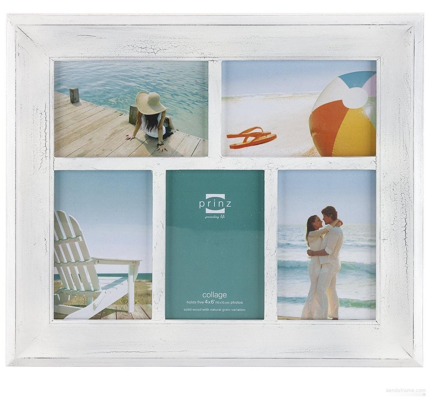collage frame | Collage Frames | Pinterest