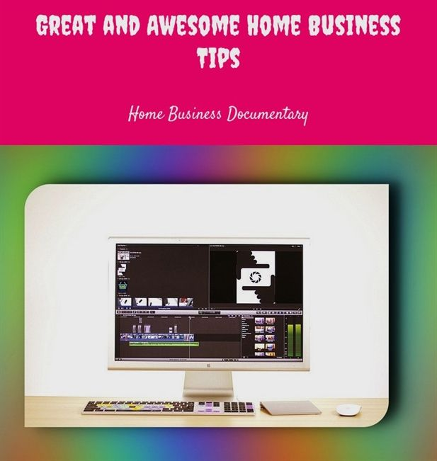 great and awesome home business tips 729 20180615162116 25 small