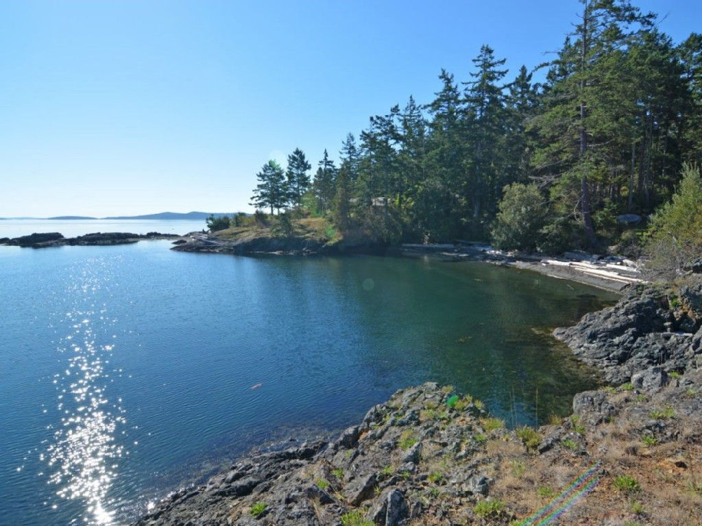 House Vacation Rental In Friday Harbor From Vrbo Com