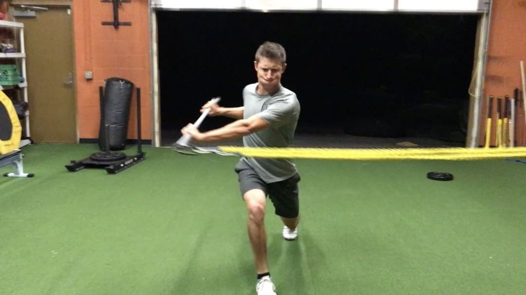 6 Exercises Every Hypermobile Golfer Needs Article Tpi Golf Exercises Golf Cart Accessories Golf Accessories Ladies