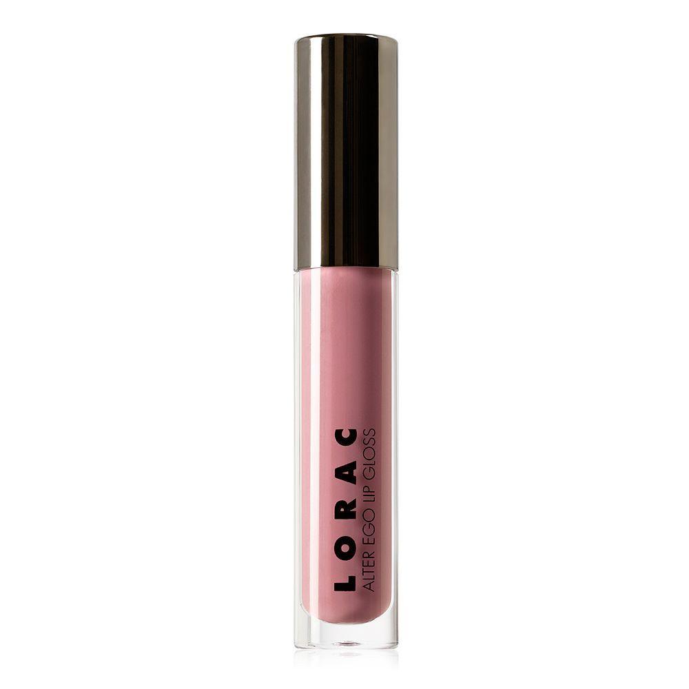 MISS ROSE Matte Lip Gloss Velvet Waterproof Long Lasting