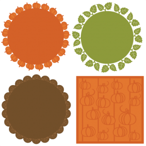 Fall Backgrounds 12 x12 svg background shapes free svgs free svg cuts free svg cut files #fallbackgrounds