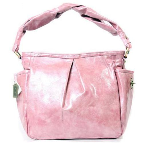 Clearance Coach Handbags Diaper Bags Outlet Online For 5596