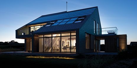 1000 images about net zero energy homes on pinterest zero energy building zero and passive house