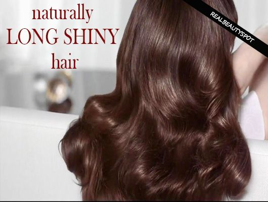 We invest lots of money in purchasing numerous hair care products like shampoos, conditioners and serums. We forget to use...