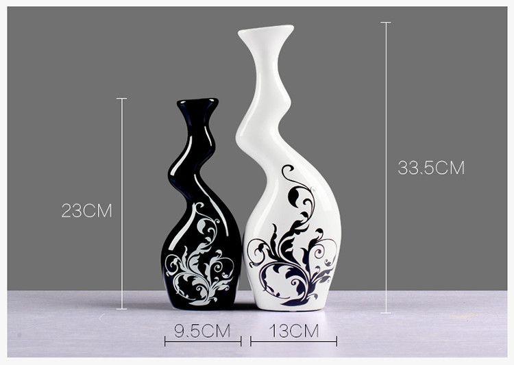 Decorative Ceramic Vase Decoration Ideas Decorative Ornaments Home