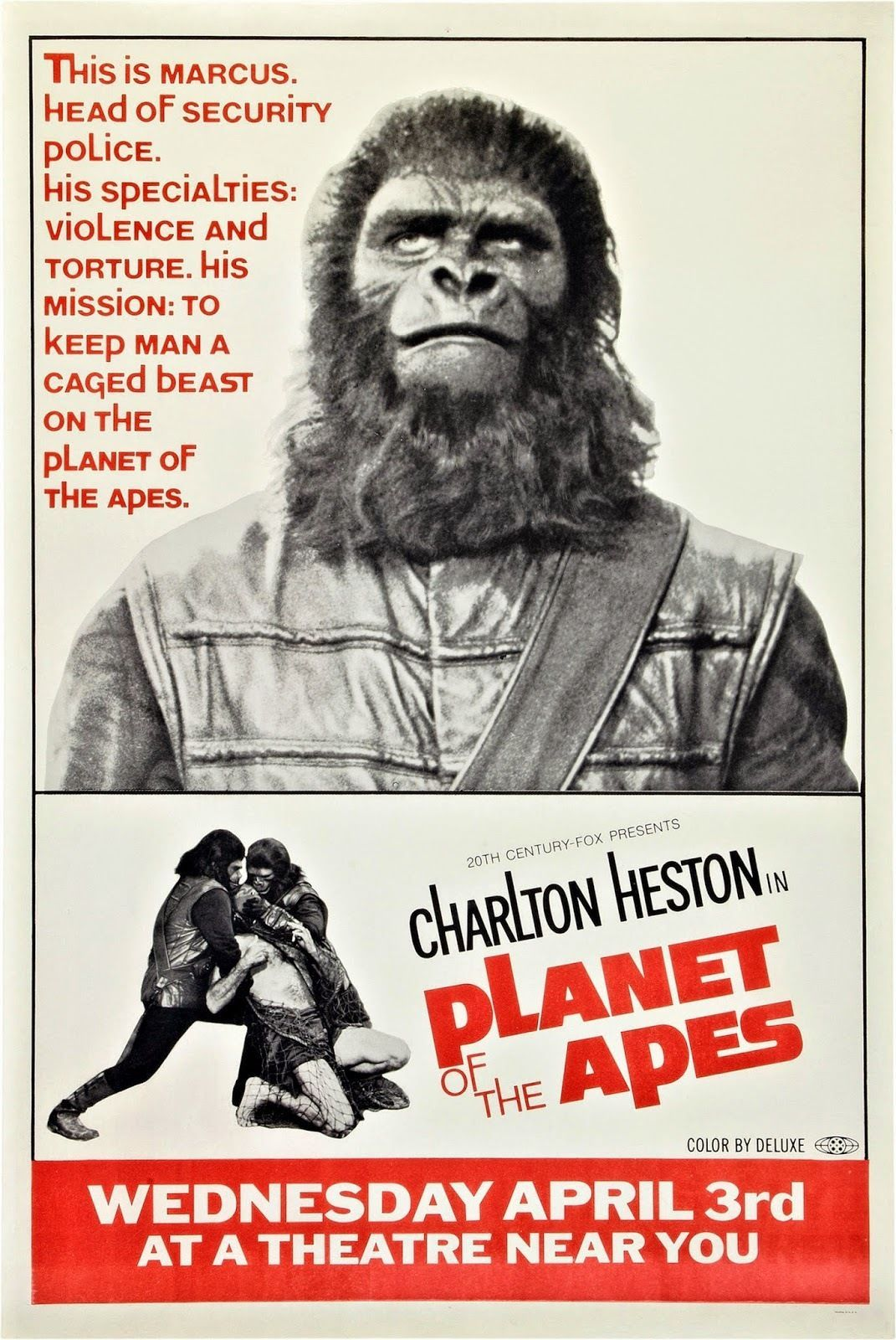 planet of the apes 1968 full movie in hindi free download
