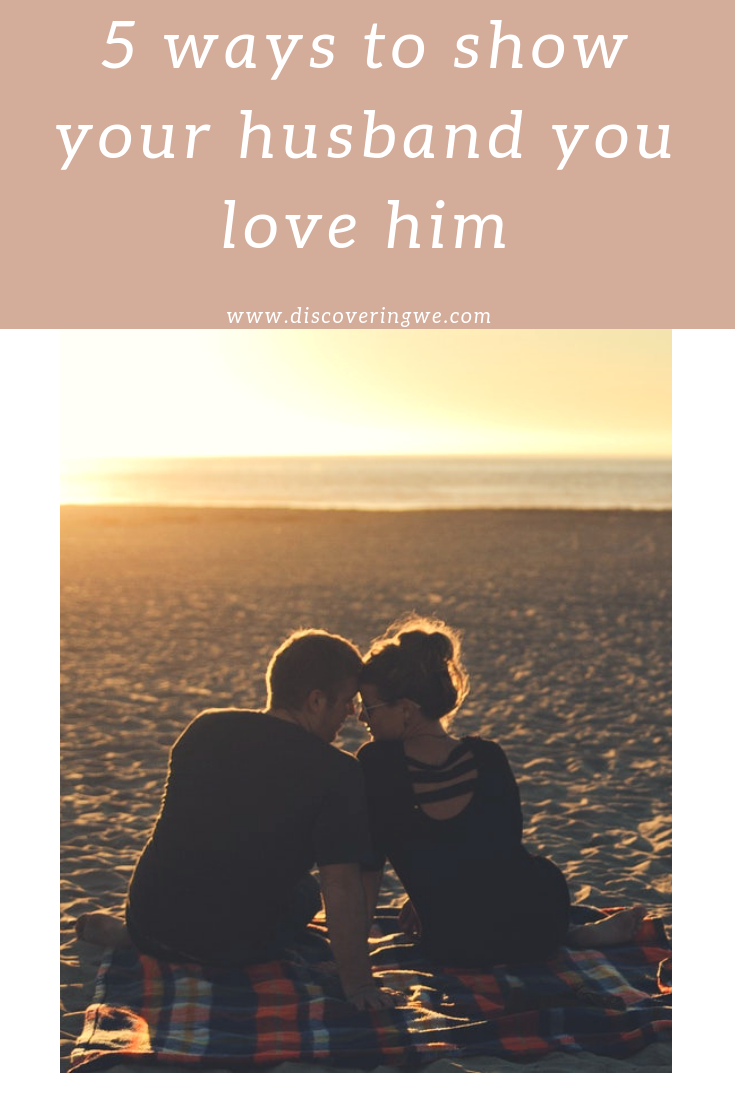dating advice for men who love women quotes for american