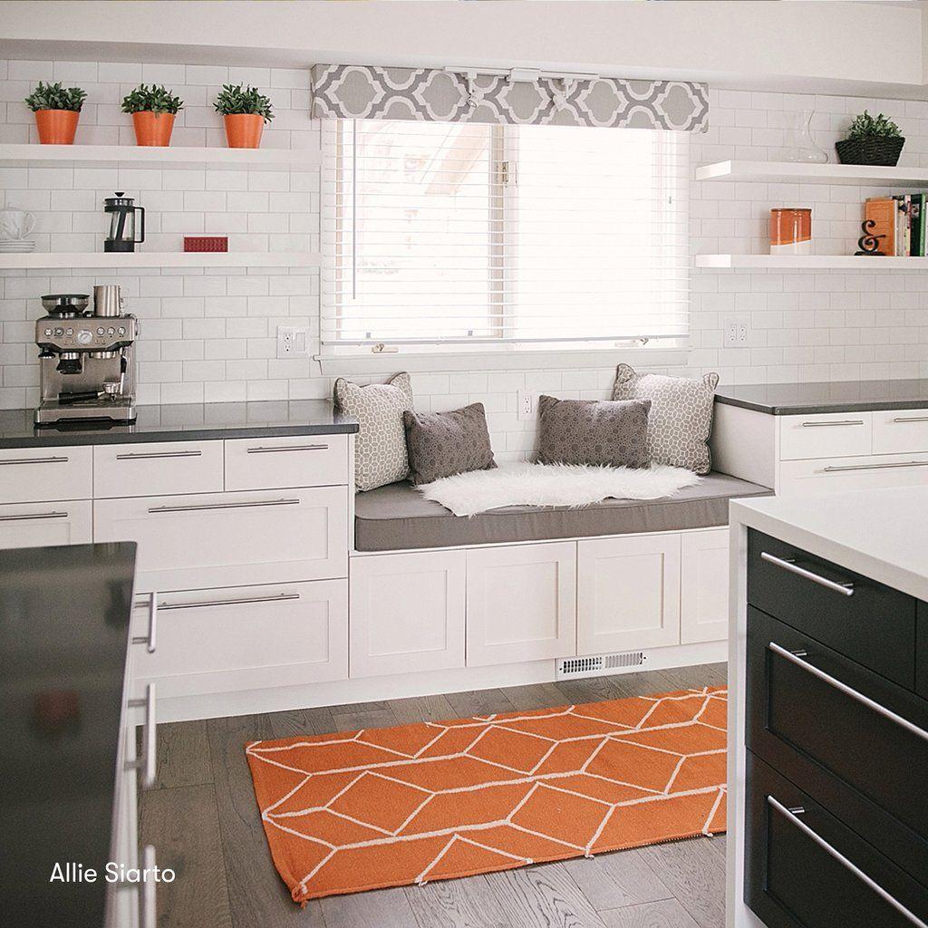 Inspiration Semihandmade Ikea kitchen remodel, Cost of