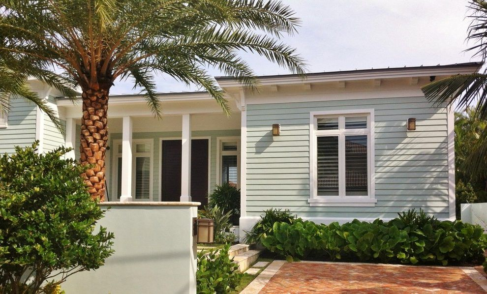 Image Result For Seafoam Exterior Outdoor House Colors Exterior Light Fixtures Exterior Paint Colors For House