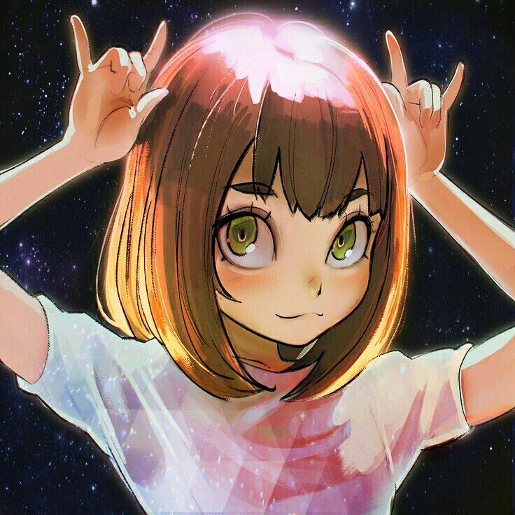 Be diferent Anime drawings, Anime, Drawings