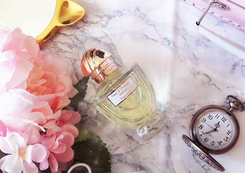 Parfum Fragonard Beauty Pinterest