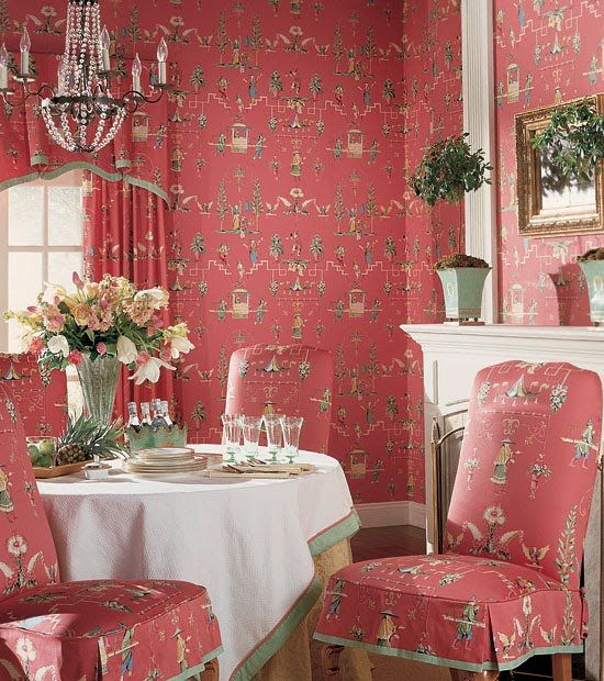 Chinoiserie fabrics upholstery looking for high end chinoiserie fabrics and wallpaper without the