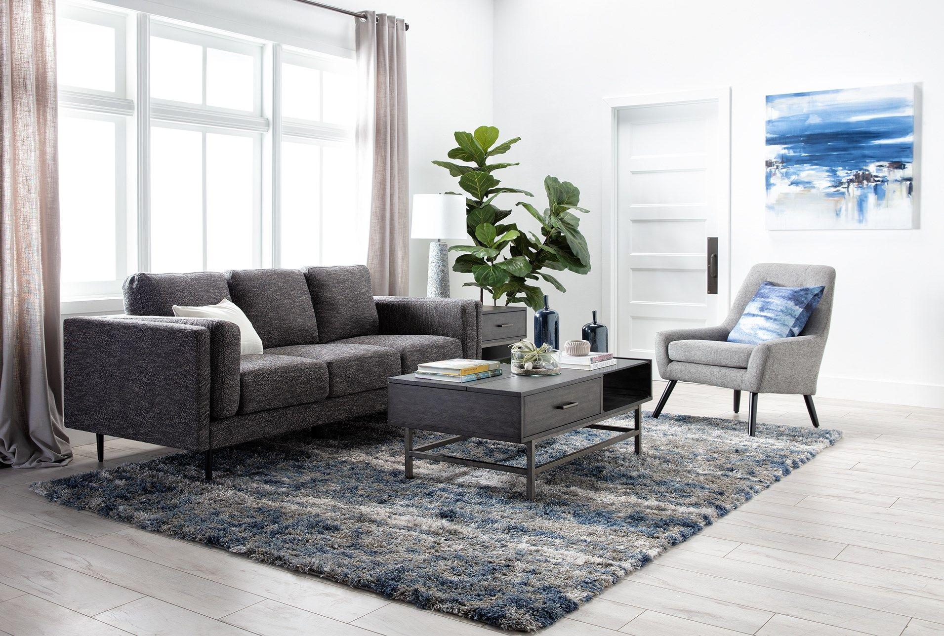 Bianca Dusk Accent Chair Cheap Living Room Furniture Living Room Designs Small Space Living Room [ 1288 x 1911 Pixel ]