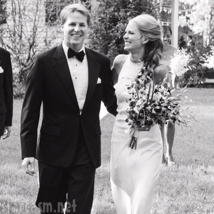 Photos Southern Charm S Cameran Eubanks Marries Jason Wimberly Fantasy Wedding Wedding Wedding Dresses
