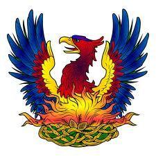 phoenix england - Google Search