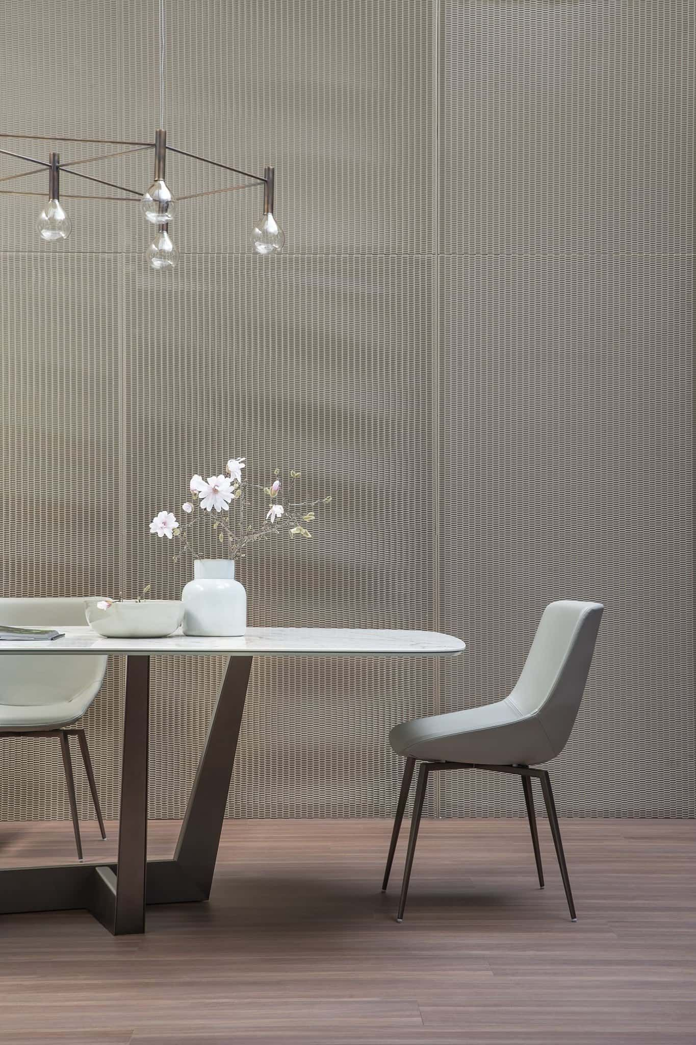 Bonaldo Tuesday Tips The Living Room Is The Roo Contemporary Designers Furniture With Images Contemporary Furniture Design Luxury Furniture Brands Pastel Interior