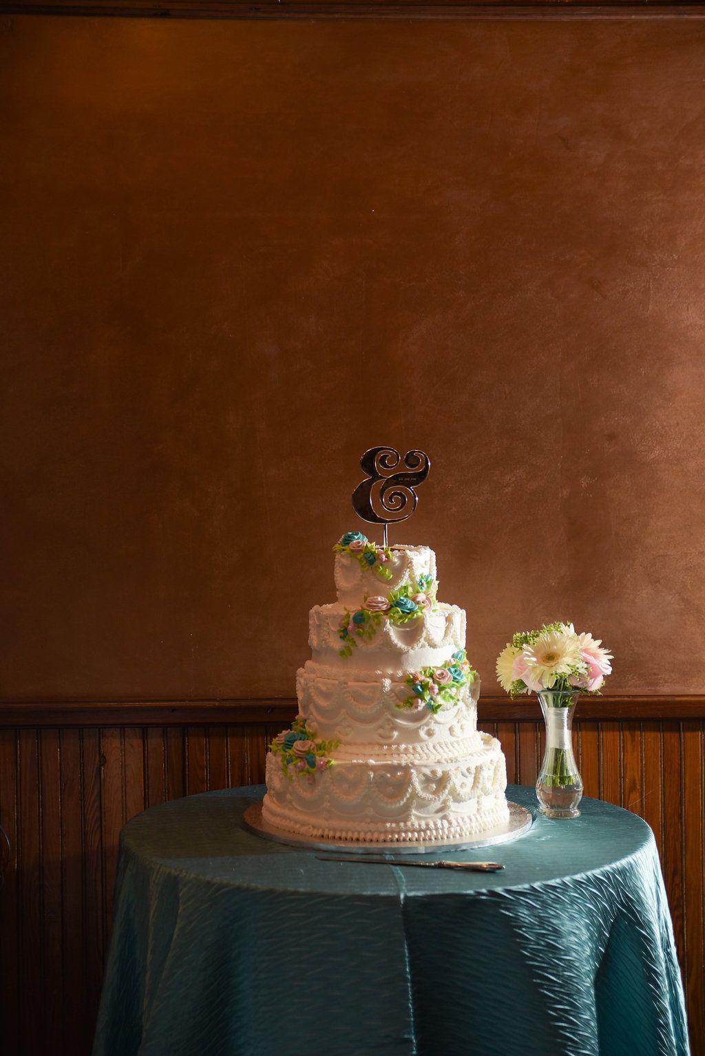 Publix Bakery Italian Wedding Cake Best Wedding Cake 2018