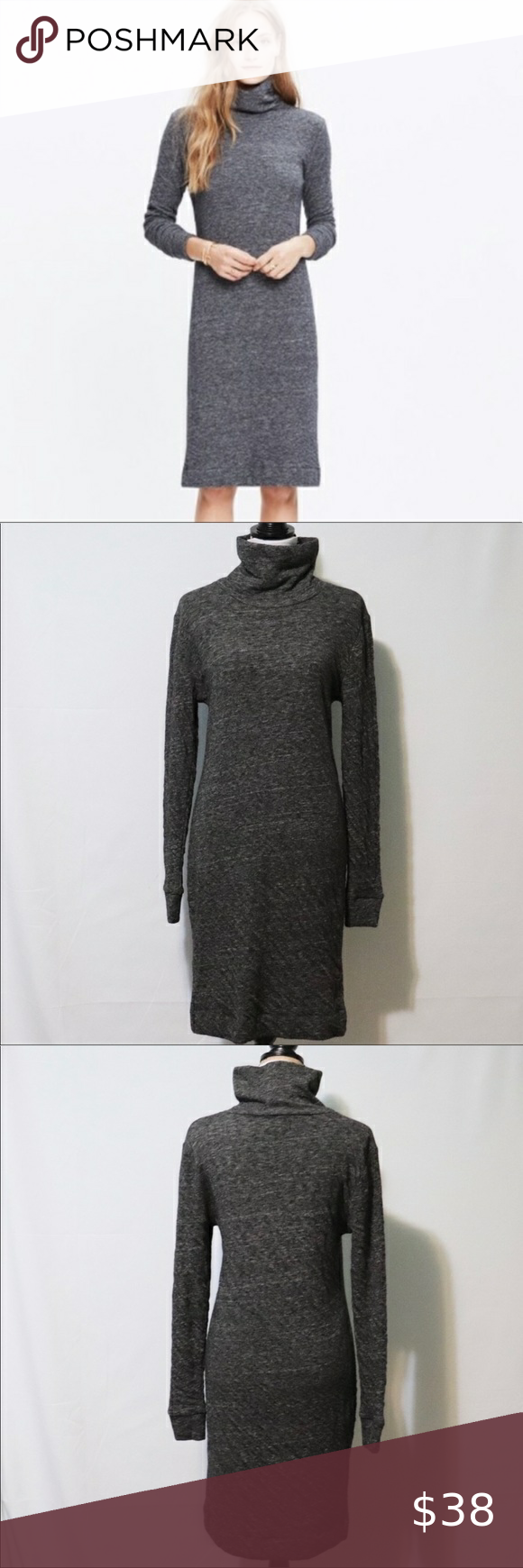Banana Republic Marbled Sweater Dress Clothes Design Sweater Dress Dresses