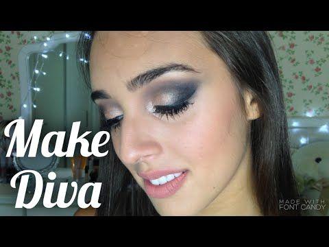 Assista esta dica sobre Maquiagem para FESTA | FORMATURA | CASAMENTO| BALADA e muitas outras dicas de maquiagem no nosso vlog Dicas de Maquiagem.