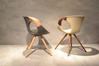 Great Tonon Up Chair, Te Zien én Te Koop Bij Eurlings Interieurs Http:// Nice Ideas