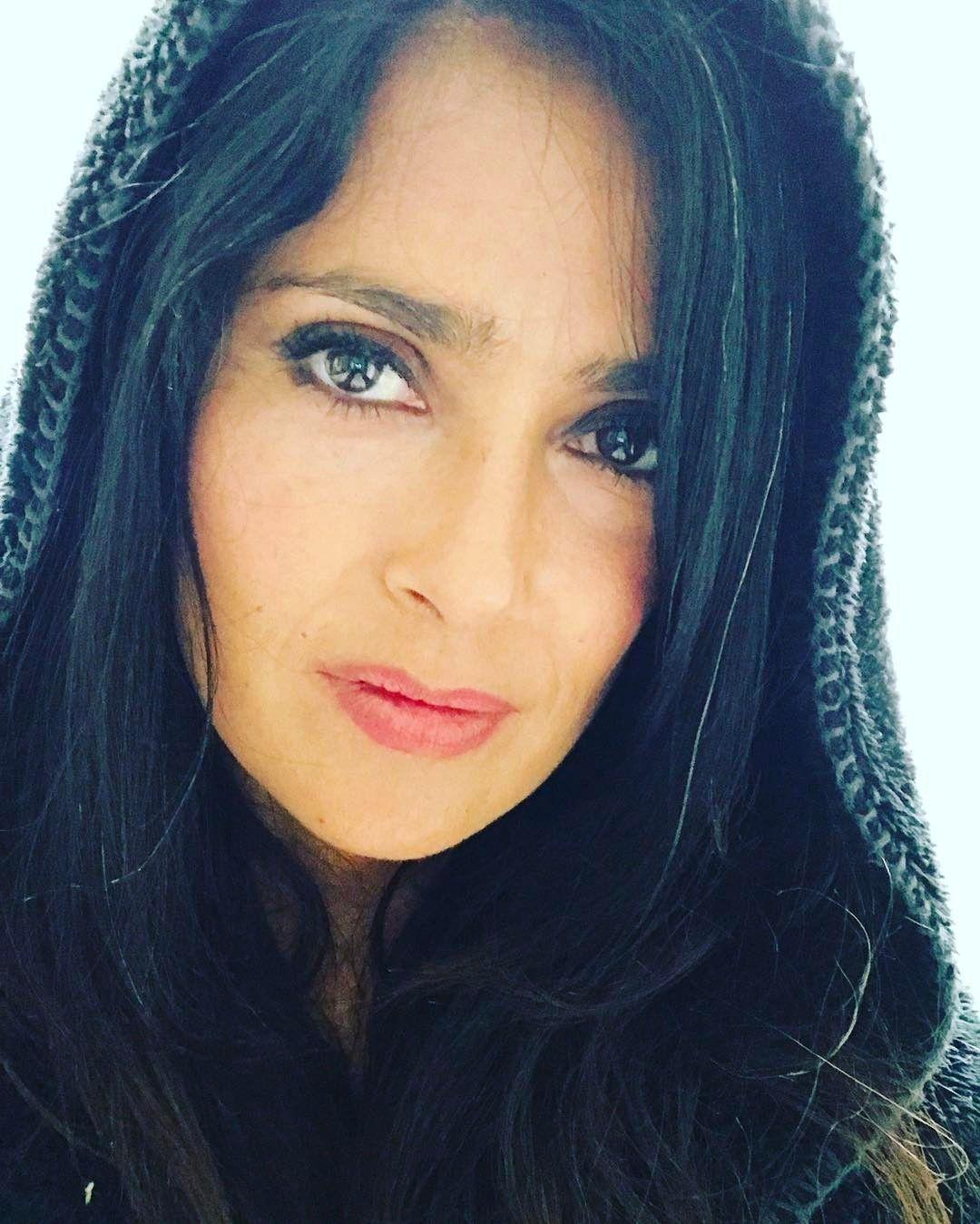 Selfie Salma Hayek nude (67 photo), Topless, Hot, Selfie, underwear 2018