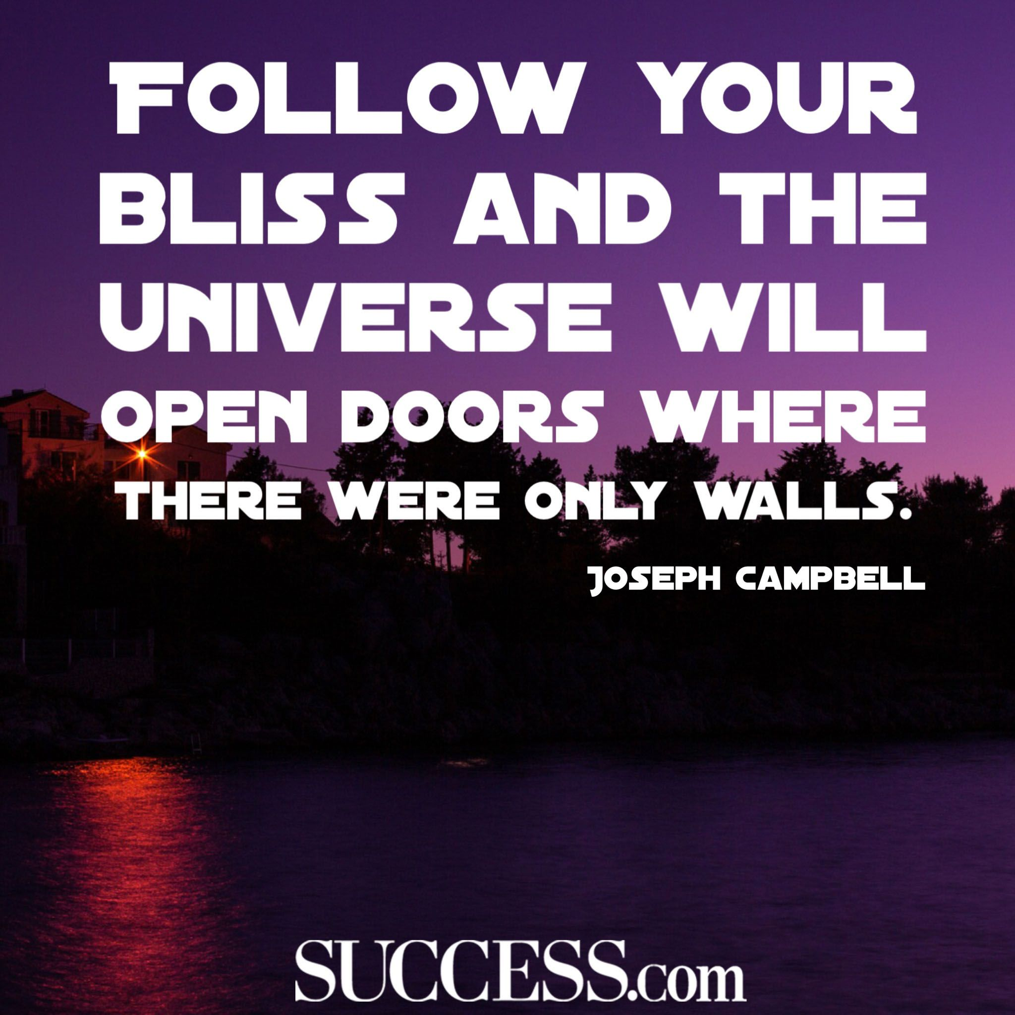 Inspirational Quotes About Success 21 Of The Most Inspirational Quotes  Sneak Peek  Pinterest .