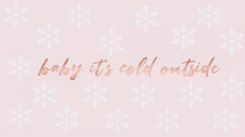 Free Christmas Desktop Wallpapers Christmas Desktop