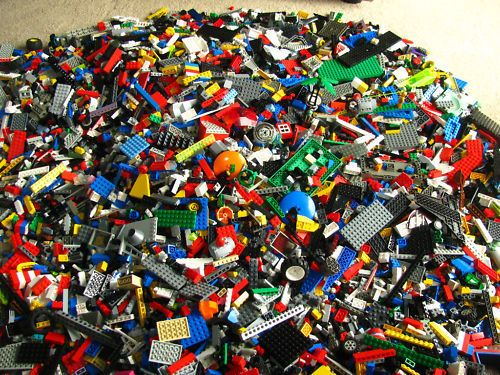 Lego Marketplace Australia Buy Sell Swap Used Lego | op shoping ...