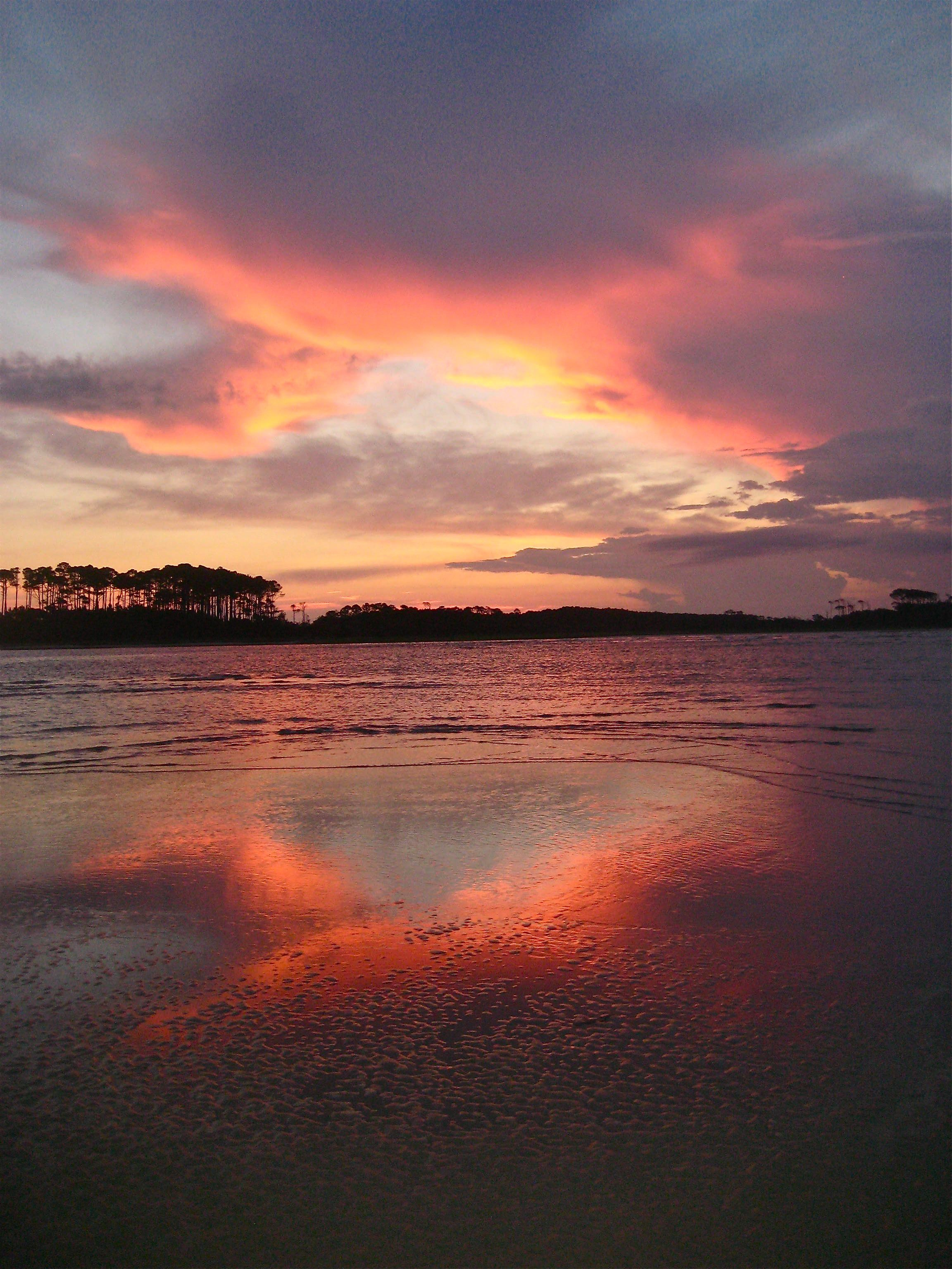 Cheap Flights To Myrtle Beach South Carolina 158 78 In: Cherry Grove, N Myrtle Beach SC Sunrise