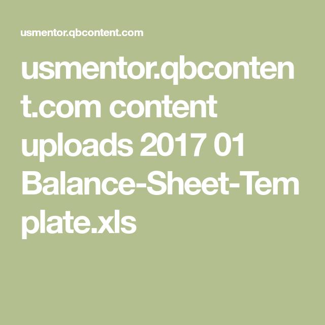 usmentor.qbcontent.com content uploads 2017 01 Balance-Sheet ...