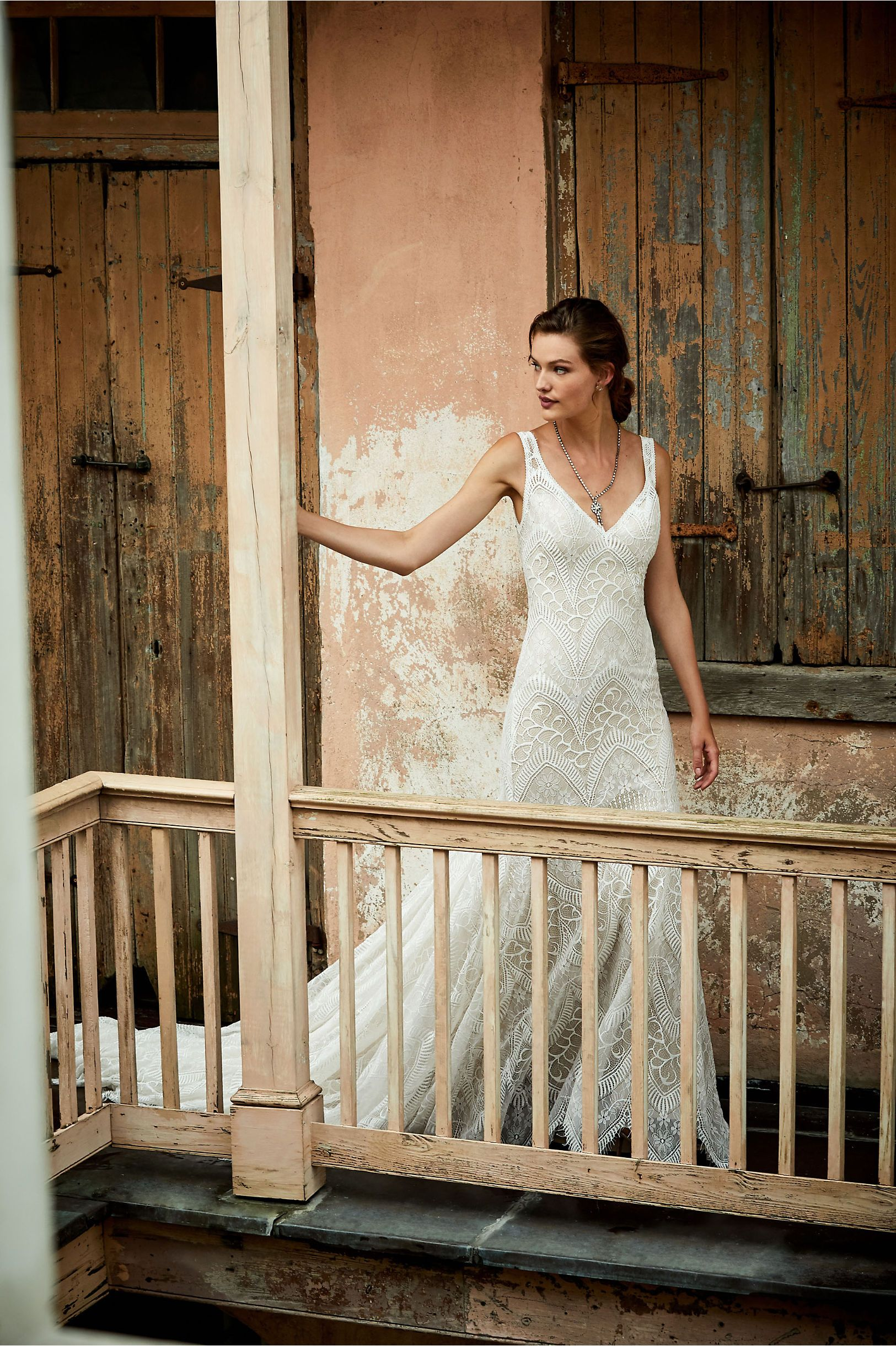 Love Note Gown Inexpensive wedding dresses, Wedding