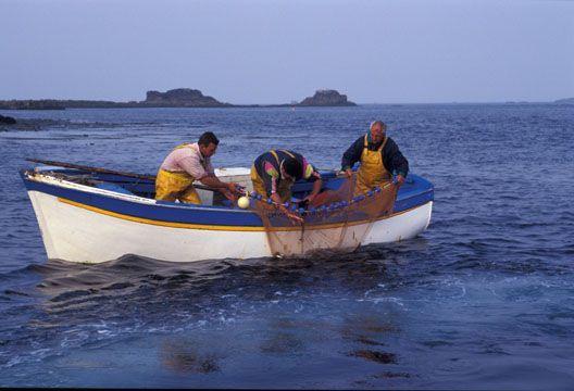 Préférence Mer Peche Bretagne Fileyeur | Fishermen | Pinterest | Péché  TW62