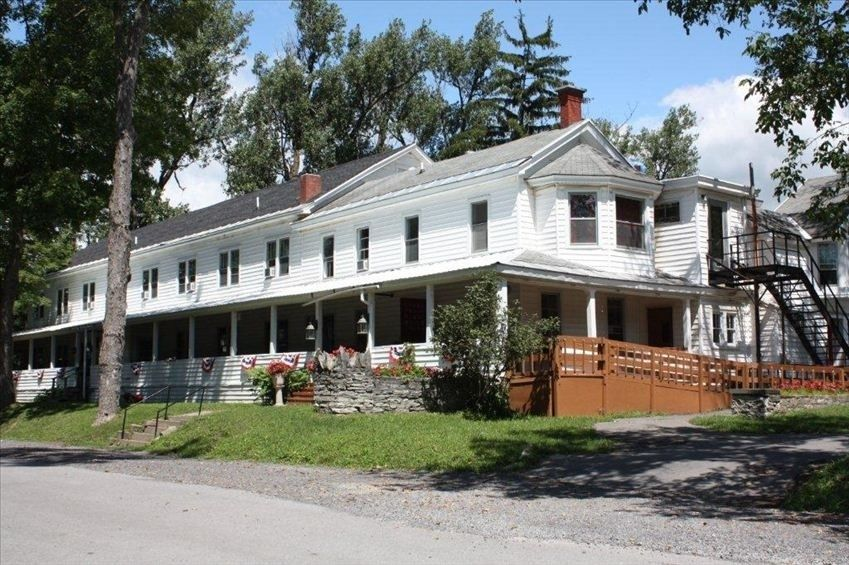 hotel vacation rental in cooperstown from vrbo com vacation