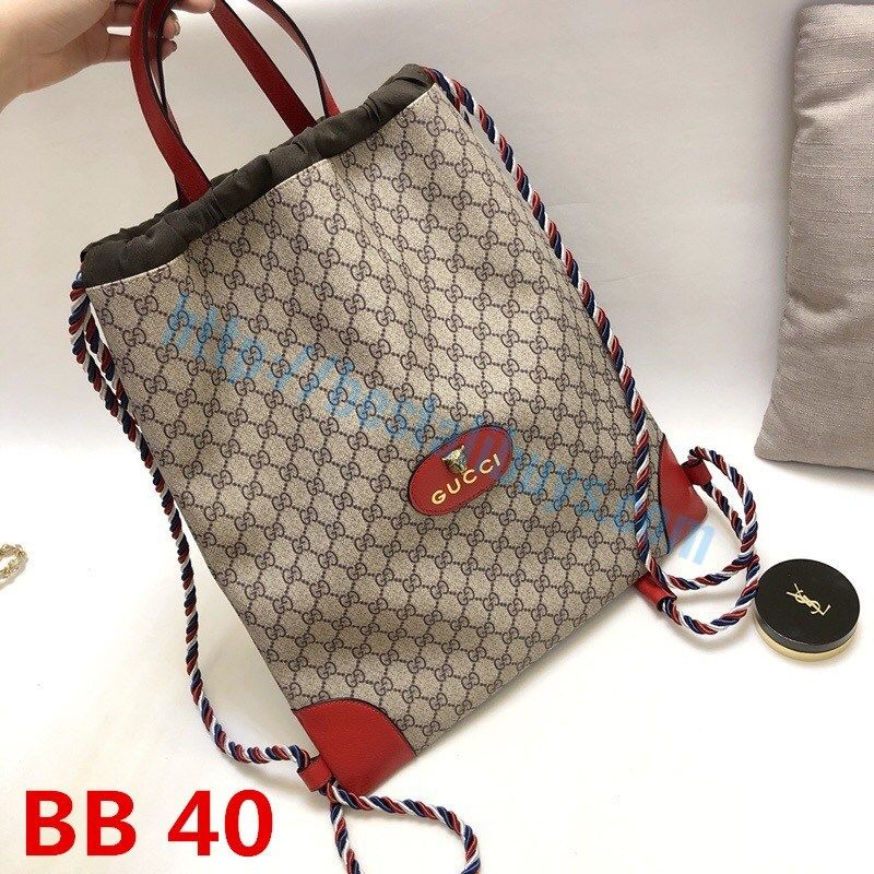 fddc2977181 BB 39-BB 42 Gucci Backpack No Box on Aliexpress - Hidden Link   Price      FREE  Shipping     aliexpresonline
