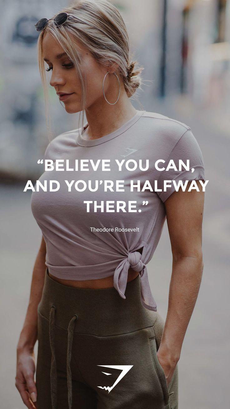 www.vitamin-erfol... für mehr Motivation & www.erfolg-shirts.de für deine Fitn... - Fitness Motivati...
