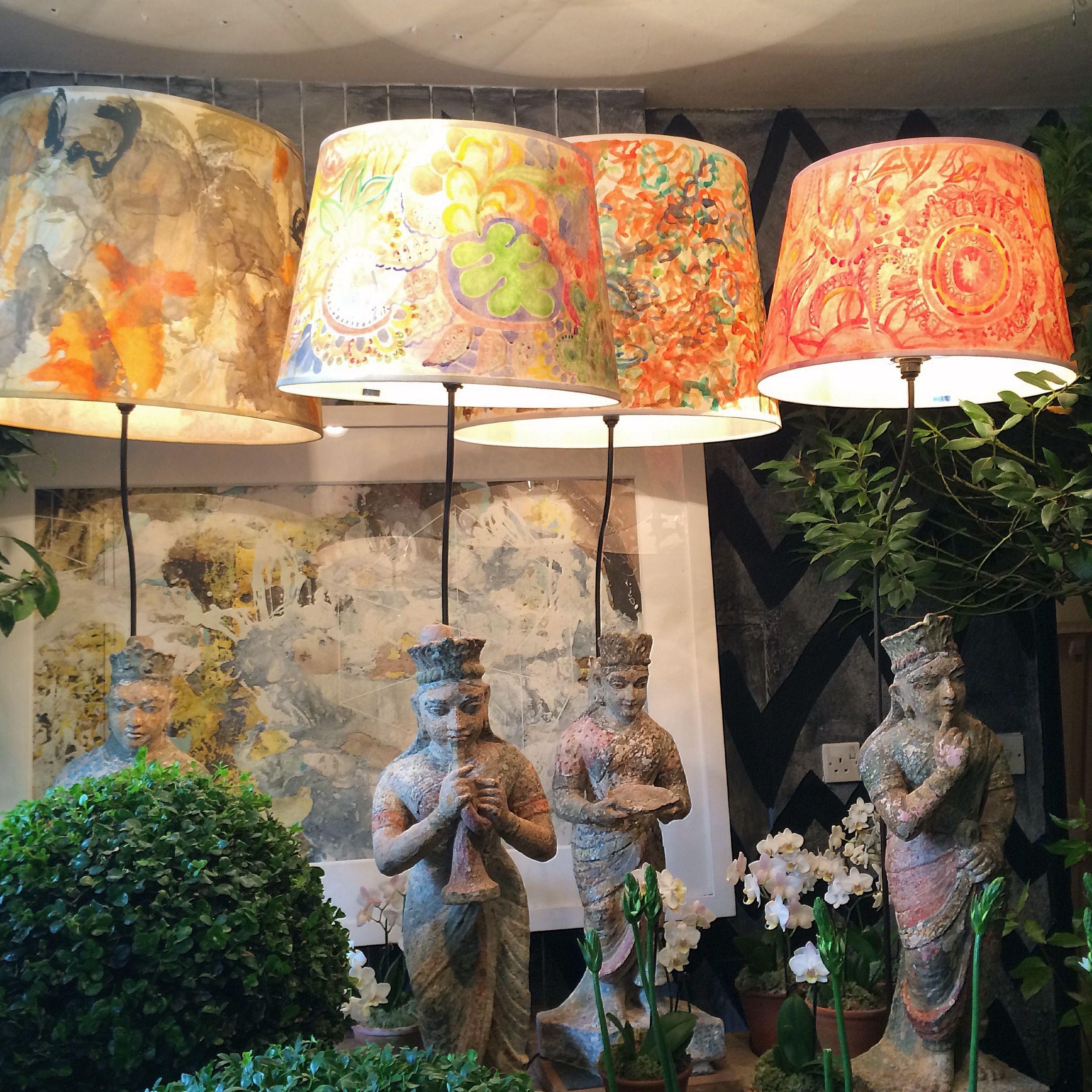 let there be light . . . . . . . . . . #interiordetails #LAinteriors #homedetails #JenniferMillerStudio